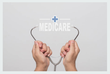 A Guide to Choosing the Best Health Insurance Group