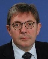 Alan Houmann