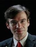 Alfred Kovaci