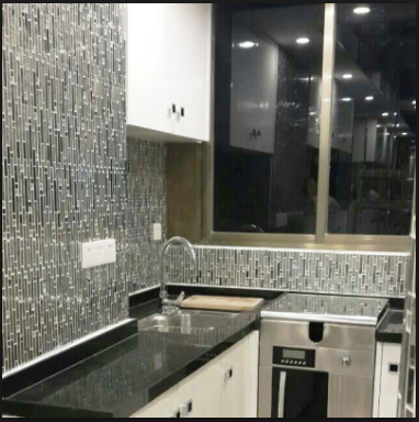 Tips to Consider When Deciding for Purchase of the Stainless Steel Tiles