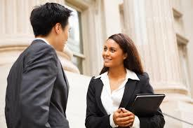 Getting Legal Services for Stock Market Legal Problems