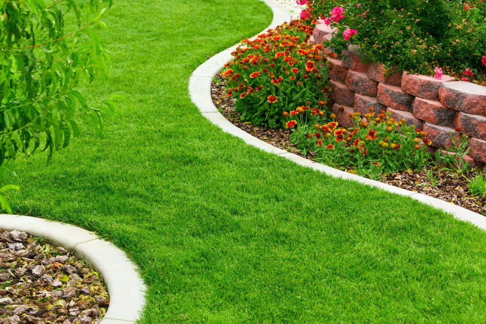 Why Hire Landscaping Services?