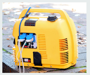 These Are The Best Generator Distributors For You Today