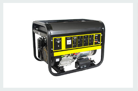 Factors To Consider When Choosing The Right Generator