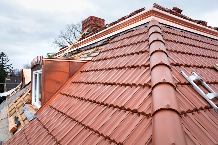 Selection Guide to the Best Roofing and Siding Company for Both Residential and Commercial Services