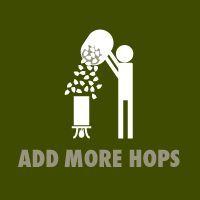 Hop School!