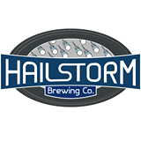 Hailstorm Brewing