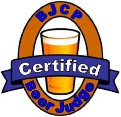 BJCP Tasting Exam