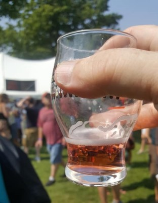 Tasting and Evaluating Your Beer - An Introduction