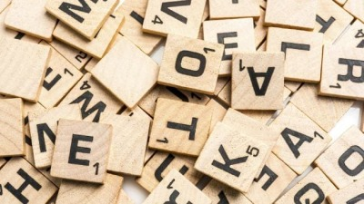 Words and More Words - Articulating What You Perceive