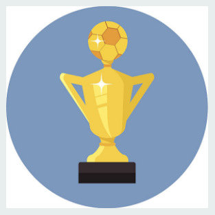 Things An Individual Needs To Understand About Soccer Trophy