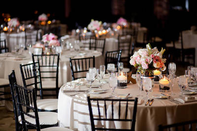 Factors to be Considered While Choosing the Best Wedding Planner