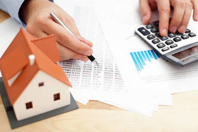 The Main Gains of Using the Appraisal Services Providers