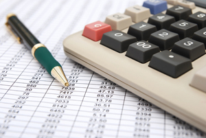 Advantages Of Book Keeping to Small Businesses