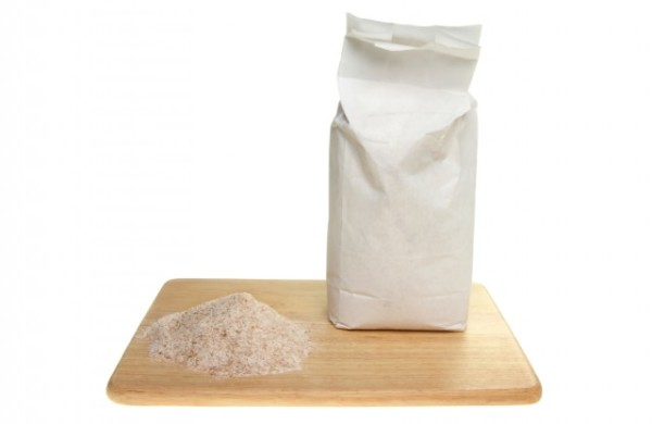 The Benefits of Bicarbonate Soda