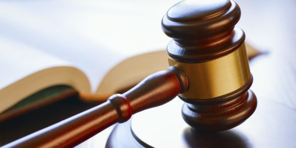 Finding A Competent Lawyer