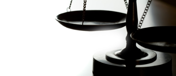 Things That You Should Look For When Selecting the Most Appropriate Law Firm in Edmonton