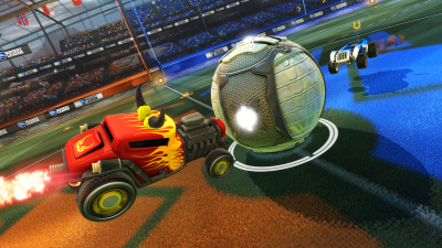 Don't Delay When It Comes To Using Buy rocket league items