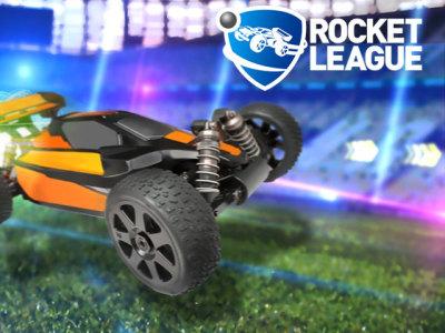 Just Check Out Key Details About Rocket League Items