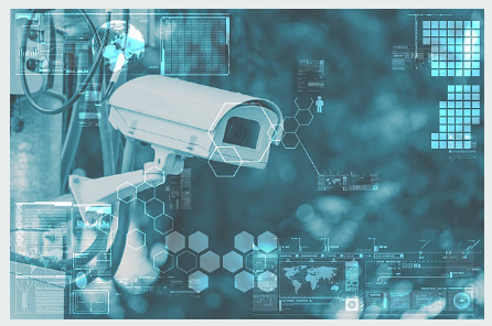 Reasons for choosing ADT security systems