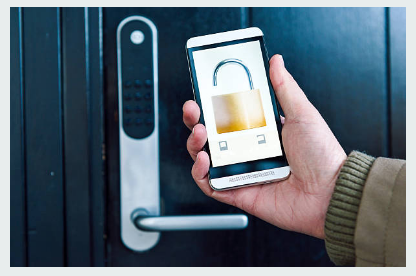The Importance of investing in the ADT security Systems