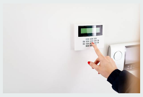 Some Interesting Facts About ADT Security Systems