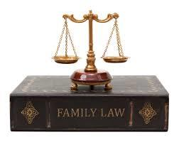 How to Choose a Good Family Law Attorney