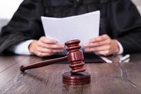 The Importance of Hiring a Professional Family Attorney