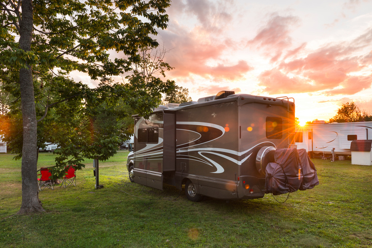 How to Find the Best RV Dealer in Ontario