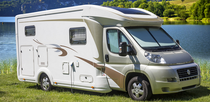 Issues to think through in Buying RV Trailers
