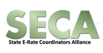 State E-Rate Coordinators Alliance