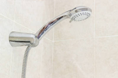 Why You Cannot Afford Not to Utilize Shower Filters in Your Home