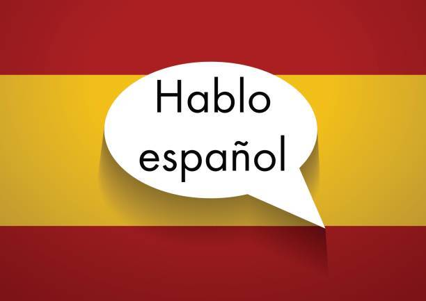 Getting the Proper Spanish Lessons That You Need