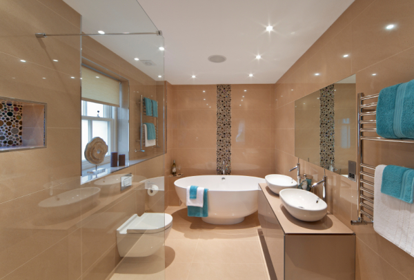Why You Should Consider Bathroom Remodeling, Resurfacing And Refinishing