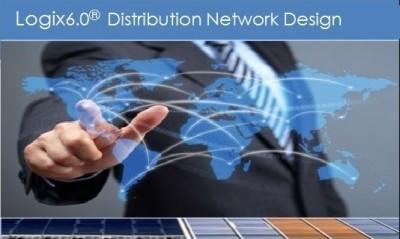 Network Design Software
