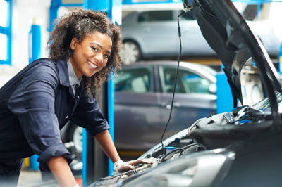 Factors to Consider When Choosing an Auto Mechanic