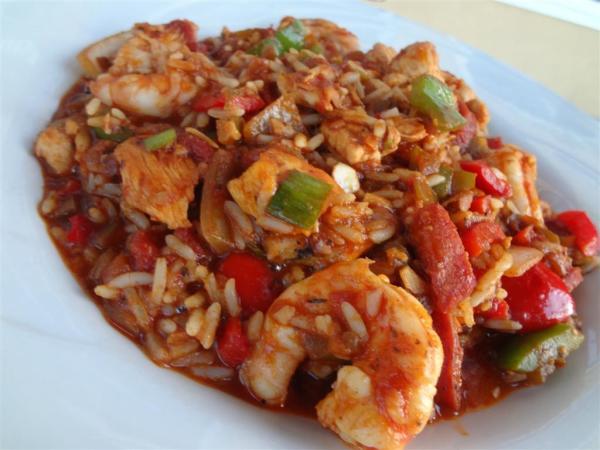 Seafood | Crab Legs | Las Vegas | Rhythm Kitchen