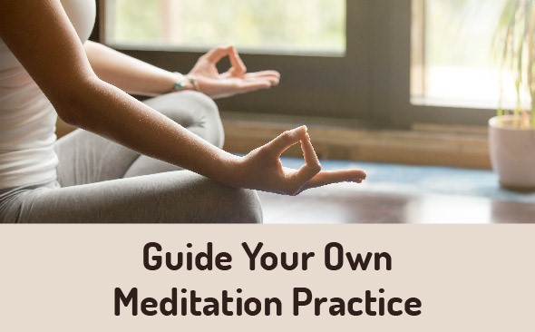 mindfulpractice2