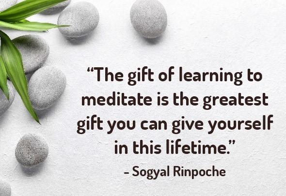 mindfulpractice3