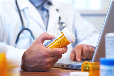 Benefits of Online Medication