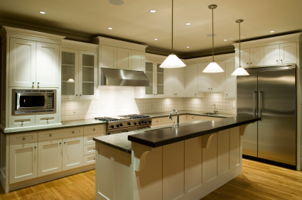 What You Should Consider During Home Renovation