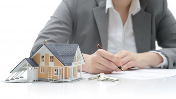 Ways in Which You Can Sell Your Home
