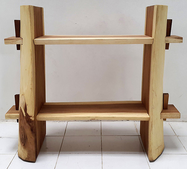 The Benefits of Suar Furniture in Singapore