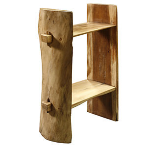 Getting High Quality Furniture