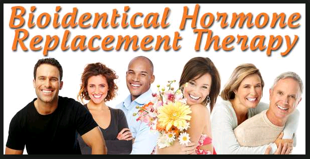 How to Locate the Best Hormonal Replacement Doctor