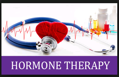 A Look at Hormone Replacement Therapy and Where to Get it