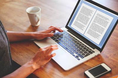 Understanding the Benefits of Taking University Courses Online