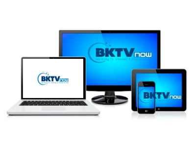 BKTV NOW   The Best Satellite TV, Internet & Phone