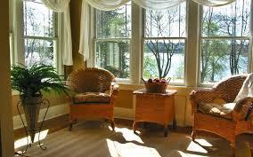 Granada Hills: Windows as an Effective Home Energy-Efficient Solution