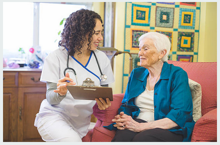 Hints of Choosing an Assisted Living Facility  If you are choosing a retirement home for your loved